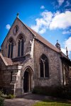St Leonards Church Banbury (1001).jpg